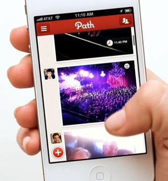 Path Screen Shot 1 resized 600