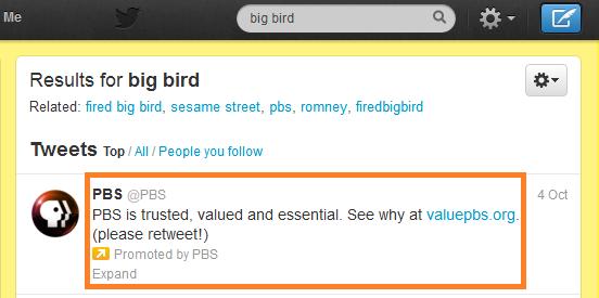 pbs tweet resized 600
