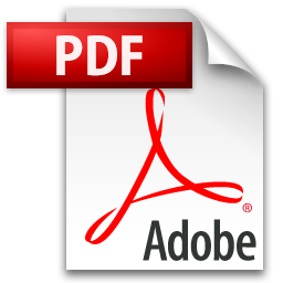 How to Optimize a PDF for Search