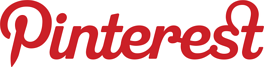 Pinterest Logo resized 600