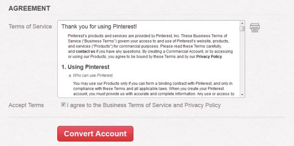 pinterest business accounts resized 600
