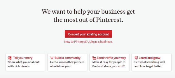 pinterest business pages resized 600
