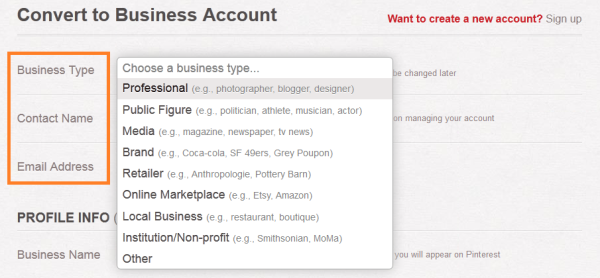 pinterest business resized 600