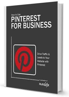 pinterest ebook pin