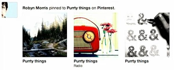 pinterest share resized 600