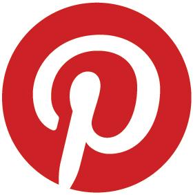 Pinterest PrimaryLogo Red RGB
