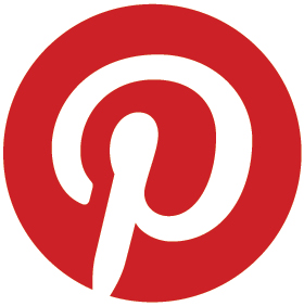 Pinterest PrimaryLogo Red RGB