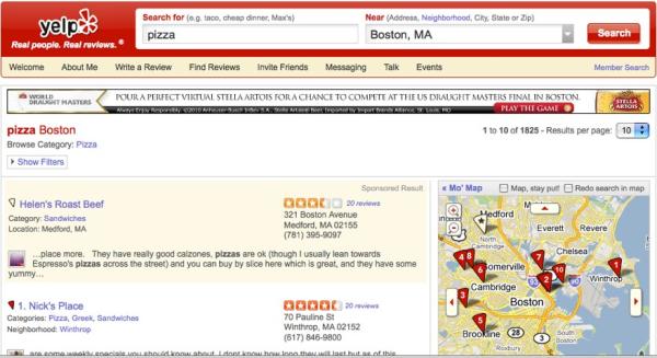 Pizza  Boston resized 600