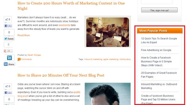 popular posts resized 600
