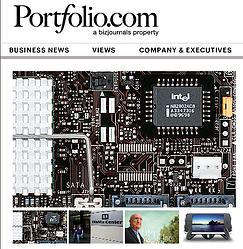 SMB-porfolio-magazine