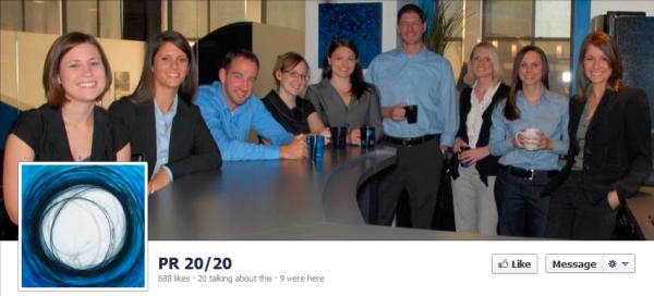 pr facebook resized 600