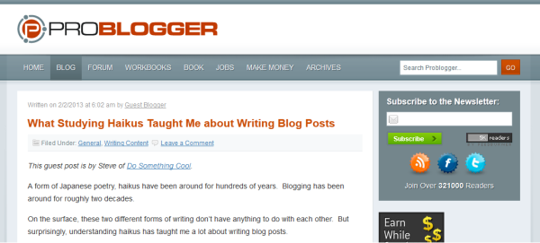 problogger resized 600