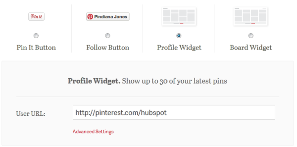 profile widget resized 600
