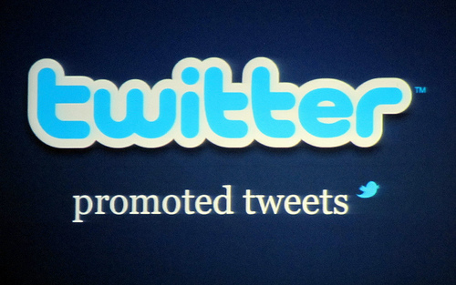 Your Simple Guide to Launching a Twitter Advertising Campaign