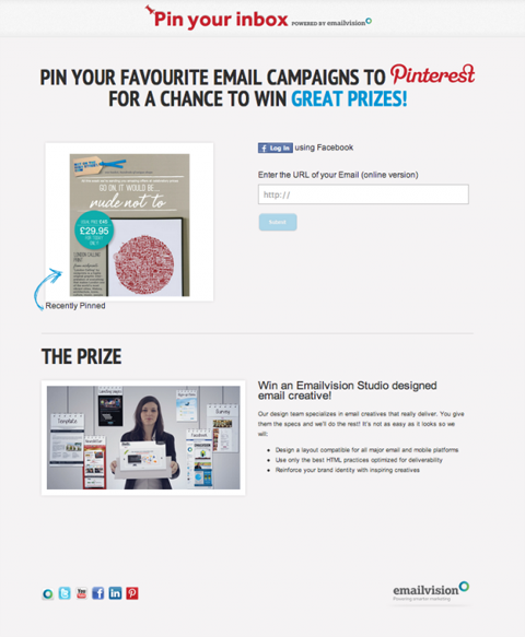 ps emailvision pinterest campaign resized 600