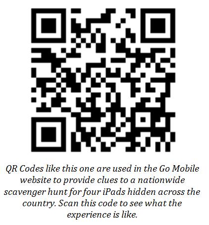 qr code resized 600b