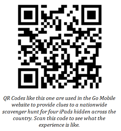 9 Unique Ways to Generate Leads With QR Codes