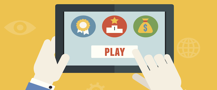gamification_play