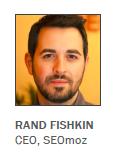 rand headshot