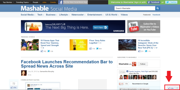 recommendations box collapsed resized 600