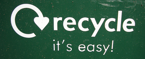 5 Creative Ways to Recycle Content