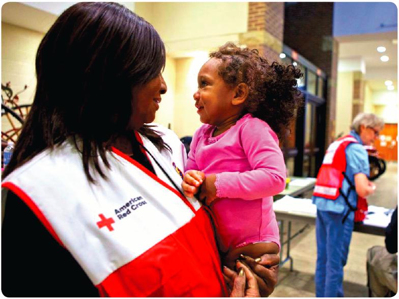 red cross hubspot blog post donate