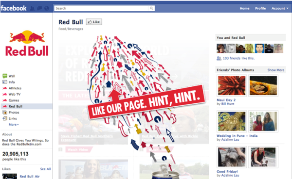 redbull facebook page conversions beisenberg resized 600