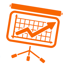 bef7bd4f3b6 The Reports You Need to Keep Sales & Marketing Accountable