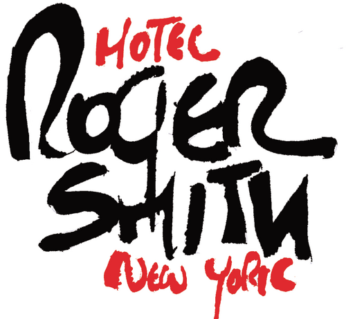 Roger Smith Hotel