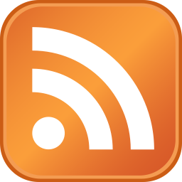 10 Helpful Uses of RSS Feeds for Marketing