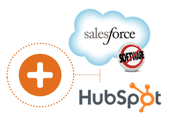 sales and marketing alignment hs and sfdc