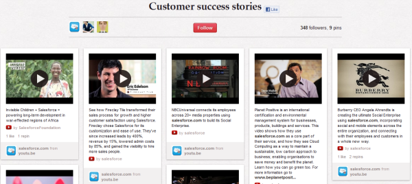 salesforce customer success stories resized 600