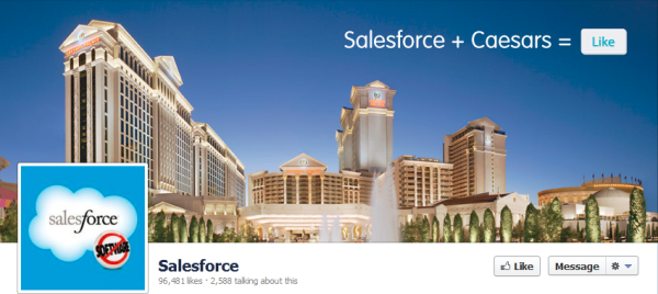salesforce facebook resized 600