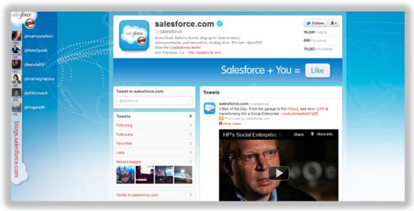 salesforce resized 600