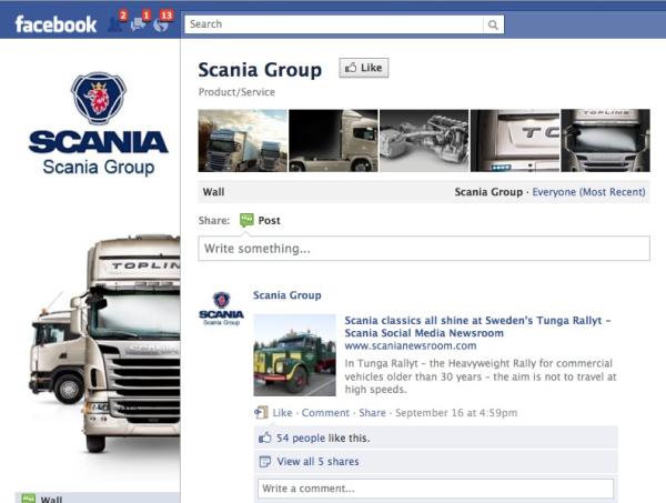 Scania Facebook resized 600