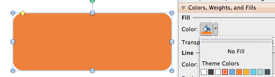 Screen shot 2012 08 13 at 8.42.58 PM