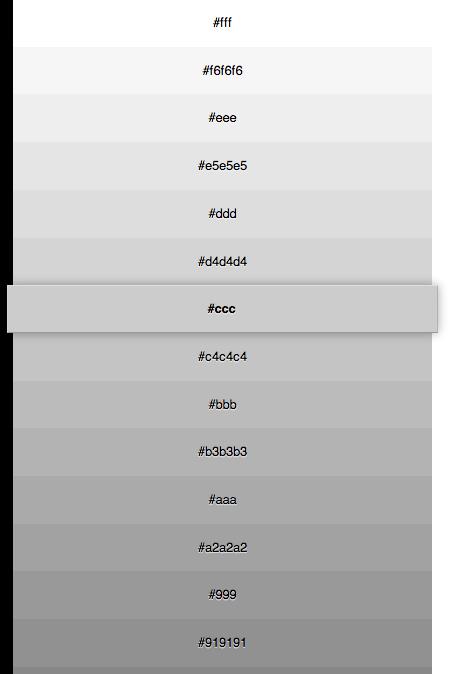 Screen Shot 2012 12 04 at 5.44.37 AM resized 600