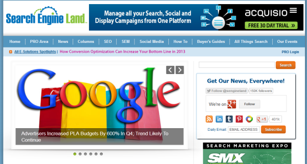search engine land resized 600