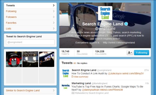 seland twitter resized 600