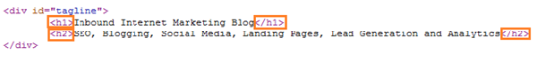 seo ebook header tag image resized 600