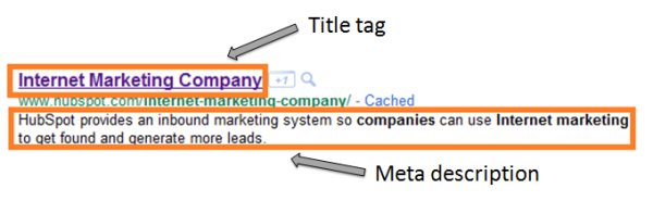 seo ebook title tag image resized 600