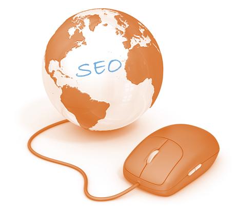 seo for international marketing