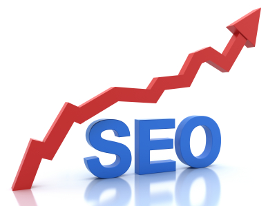 How to Track, Analyze, and Improve Your SEO Strategy