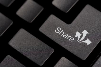Share Key