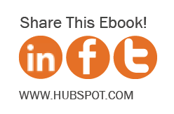 A Simple Guide to Creating Social Media Sharing Links for Your Ebooks