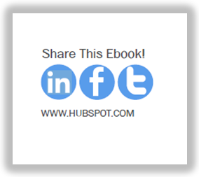 share this ebook