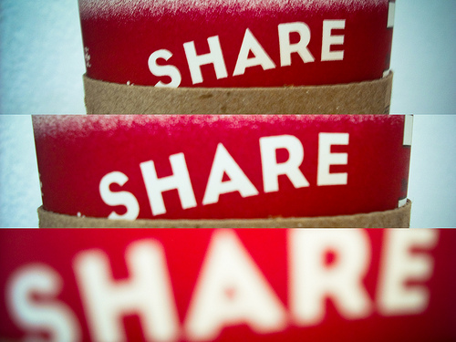 7 Ways to Optimize Content for Social Sharing