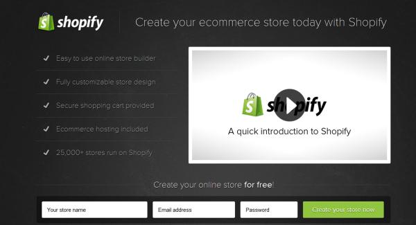 shopify resized 600