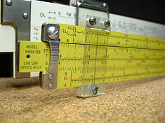 Marketing Analytics - know what to measure