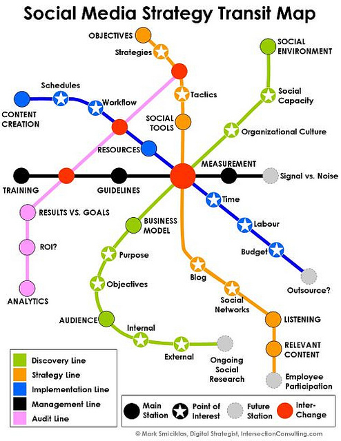 sm transit map resized 600